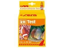 Control d'aigua Sera Kh test 15ml