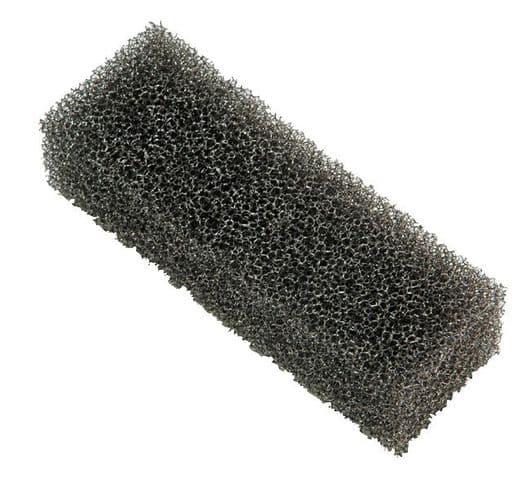 Material filtrant Sera esponja recanvi f1200 1