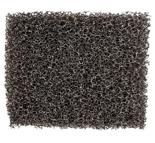 Material filtrant Sera esponja filtrant (fil60/120) 1