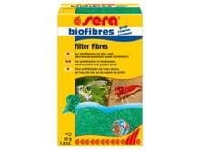 Material filtrant Sera biofibras gruixudes 40g