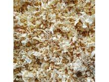 Substrat de fusta Witte Molen encenalls 14L (1kg)