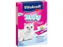 Vitakraft milky melody llet 7 ut