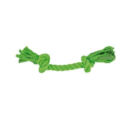 Joguina de corda Nayeco dental llisa 18cm 1