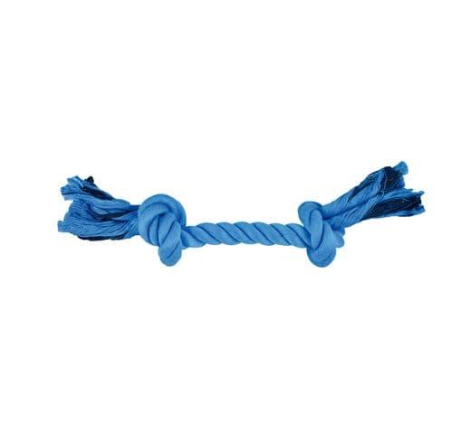 Joguina de corda Nayeco dental llisa 18cm 2