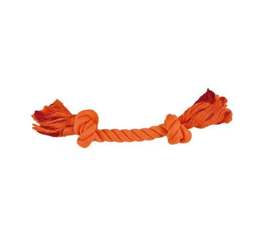 Joguina de corda Nayeco dental llisa 18cm 3
