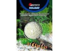 Nayeco aliment peixos vacances