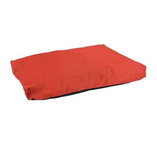 Matalàs Nayeco fibra vermell nº3 70x50x15cm 1