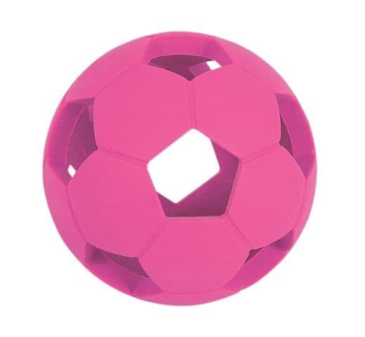 Joguina de goma Nayeco airball 11cm 1