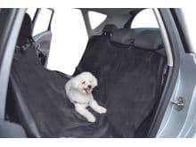 Accessori cotxe Nayeco funda protectora seient