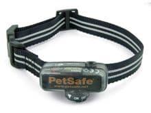 Collar ensinistrament Petsafe addicional gossos petits