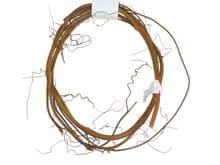 Planta Zoomed liana flexible 2m