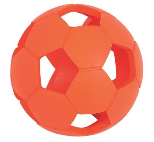 Joguina de goma Nayeco airball 1