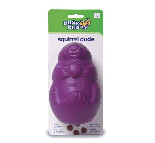 Joc educatiu Premier esquirol 1