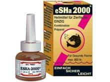 Eshalabs Esha-2000 20 ml