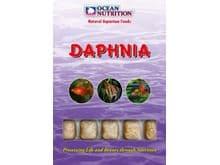 Aliment congelat Ocean Nutrition daphnia 100gr
