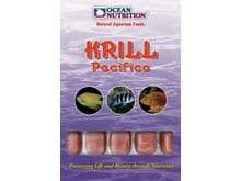 Aliment congelat Ocean Nutrition krill pacifica 100gr