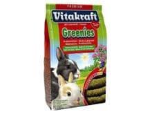 Vitakraft greenies