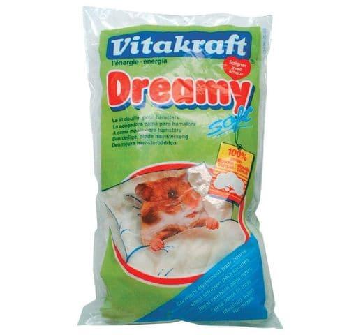 Vitakraft Dreamy llit per hàmster 1