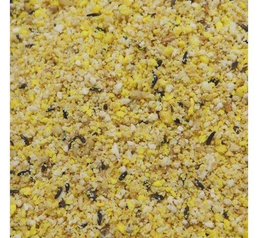 Pasta de cria i papilla Witte Molen pasta cria ou 1kg 1