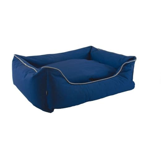 Llit Nayeco desenf outdoor blau marí 70x60x22cm 1