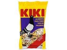 Pinso Kiki coloms 5kg