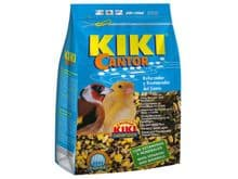 Pinso Kiki cantor 300gr
