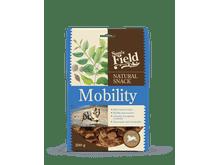 Snack funcional Sams Field gos mobility 200gr